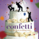 Confetti (2006) - Found Footage Films Movie Poster (Found Footage Comedy Movies)