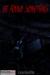 We Found Something (2021) - Found Footage Films Movie Poster (Found Footage Horror Movies)