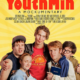 YouthMin (2018) - Found Footage Films Movie Poster (Found Footage Comedy Movies)